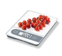 Весы кухонные электронные Beurer KS59