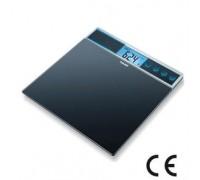 Весы напольные электронные Beurer GS39 Stereo