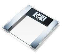 Весы диагностические Beurer BF480