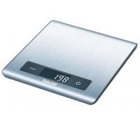 Весы Beurer KS51 кухонные электронные