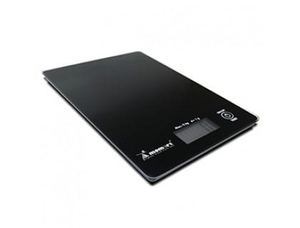 Весы электронные кухонные Momert 6841