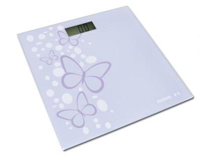 Весы напольные электронные Momert 5848-2