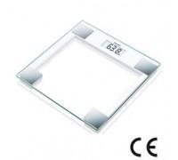 Весы напольные электронные Beurer GS14