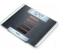 Весы Beurer GS50 Solar стеклянные