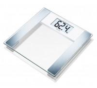 Весы Sanitas SBF48 диагностические