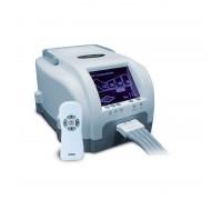 Аппарат для прессотерапии Max Star LymphaNorm Control