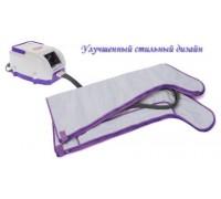 Опция для аппаратов Unix Air Relax манжета для ног